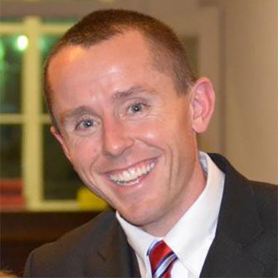 Michael Meissner