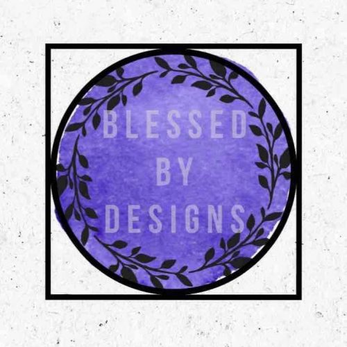 Blessed-by-Designs